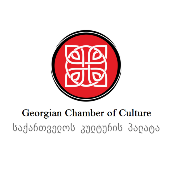 Georgian Chamber of Culture