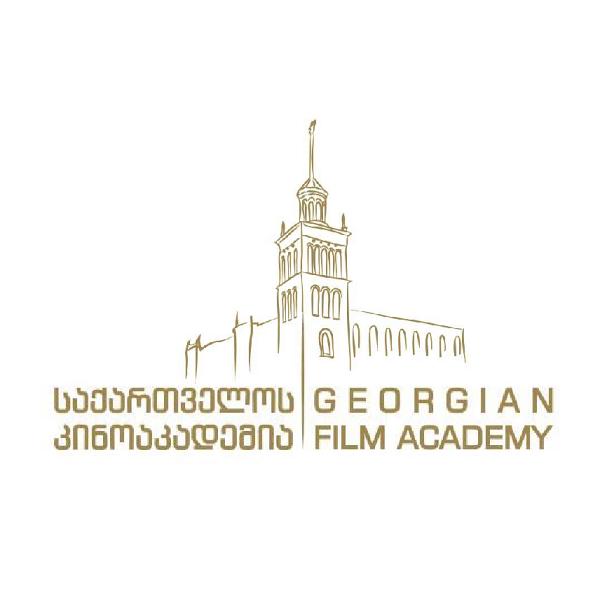 Georgian Film Academy